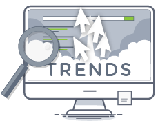 trends erkennen mit google shopping insights