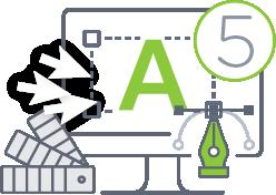 5-tolle-tipps-zum-thema-logo-design